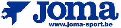 Mondmaskers – Joma Sport Belgium